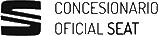 logo-seat-portada